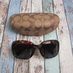 a665e878c68 Prada Accessories - Prada SPR17P Italian Women s Sunglasses ERM366